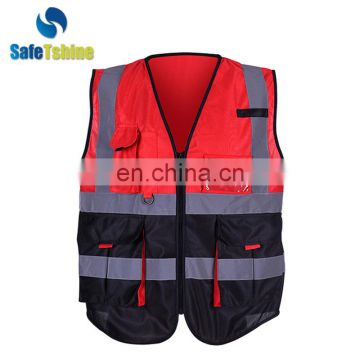industrial safety clothing for safety