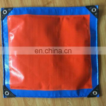 high UV treatment pe tarpaulin for waterproof cover