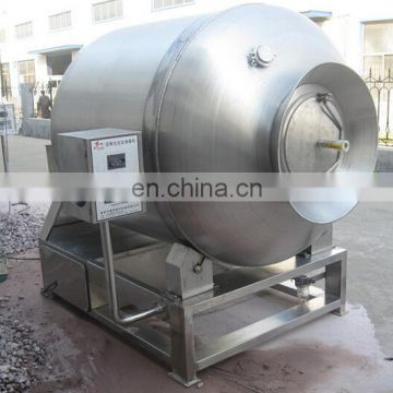Hot Popular High Quality Meat Vacuum Tumbler Vacuum Meat Tumbling Machine For Sale