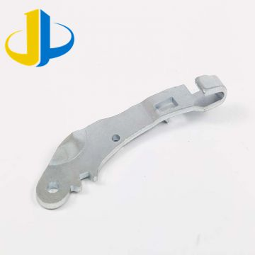 Auto Body Parts Stainless Steel Car Accessories High Precision Oem Auto Stamping