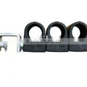 Feeder Clamps(cable suspension clamp,abc suspension clamp)