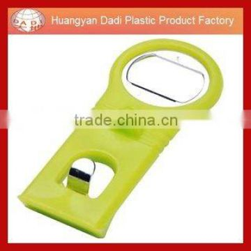 Professional supplier of promotional cheap openers