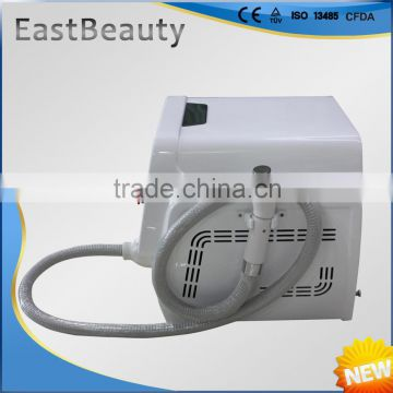 20mhz rf wrinkle removal around eyes beauty machine