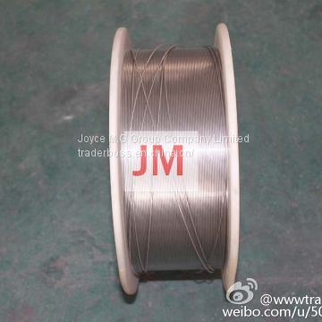 Custom and supply Perforated Plates Perforated Screens Metal Perforated Sheets supplier Joyce M.G Group company limited