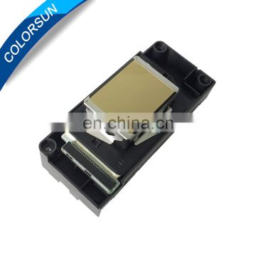 100% New and oringinal dx5 Printhead For Epson R1900 R2000 R2880 R2400