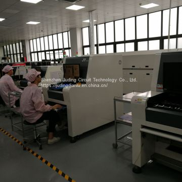 Manufacturers PCBA SMT Soldering, High Precision PCBA Machining, PCBA Testing, PCBA Assembly Products