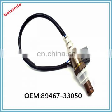 Genuine Lexus ES300 Air Fuel Ratio Oxygen Sensor OEM 89467-33050