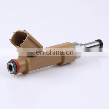OEM CH28 wholesale high performance Remanufactured Car Fuel Injectors