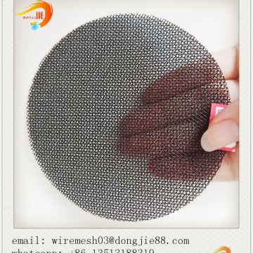high quality low price mosquito net roll screen product products