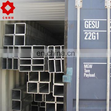 BS1387 THREAD AND SOCKED HOT DIP GALVANIZED STEEL PIPE