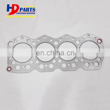 Forklift Engine Parts S4F Full Gasket Kit 36794-00011