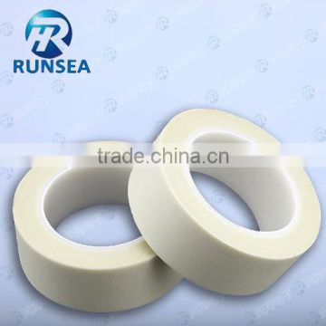 Glass Filament carpet binding tape