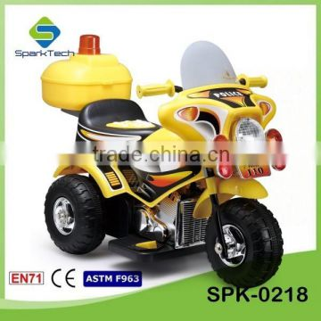 Kids Electric Motorcycle,Electric Motorcycle for Child,Electric Children Motorcycle with Price