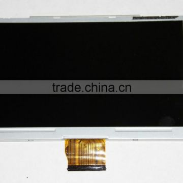For Wii U LCD Display Screen Replacement