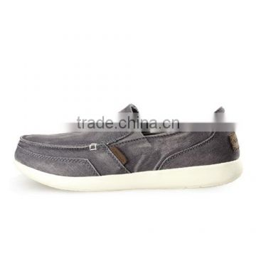 4ee51e646e75 Fashion Jean Casual Shoes For Men Relaxation Made In China High
