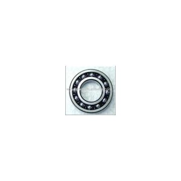 Supply Deep Groove Ball Bearing