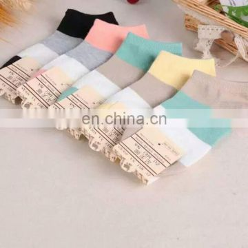 2015 Custom Fashion relax socks Professional Factory