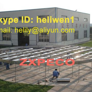 internal floating roof , dome roof, loading arm, marine loading arm, quick release mooring hooks,  folding stair,