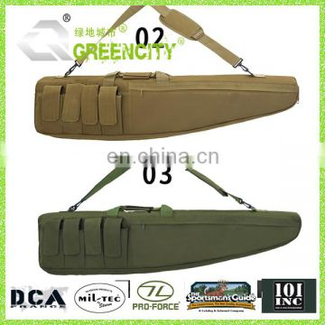 Military Tactical Gun Bag Rifle Bag