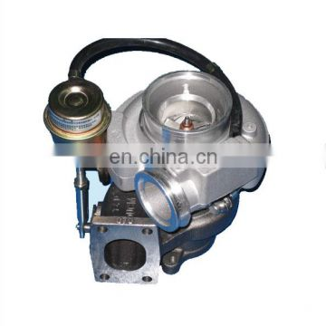 Turbo Turbocharger HXW35 Turbocharger 4050061