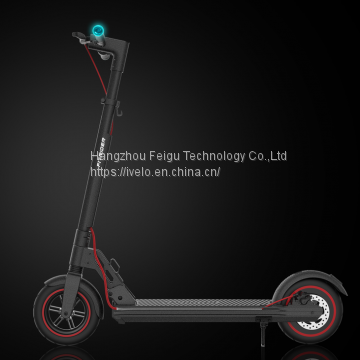 Fitrider T2 electric scooter,sharing escooter,Gps,4G communication modules