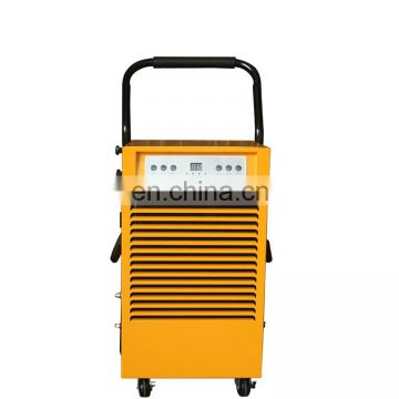 OL-508E commercial air dehumidifier with CE GS ETL certificates hot sale in Europe and USA