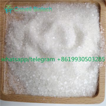 Anesthetic Drug CAS 51-05-8 Procaine Hydrochloride/Procaine HCL