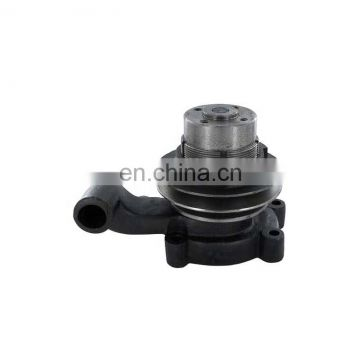 3065132R92 12v dc mini engine water pump