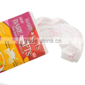 Invisible See-Through Breast Lifts/Instant Breast Lift 10PCS