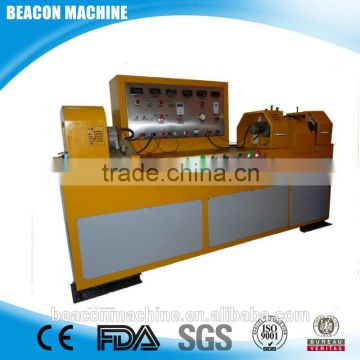 Generator starter BCQZ-2A used alternator and starter cores test bench from beacon machine