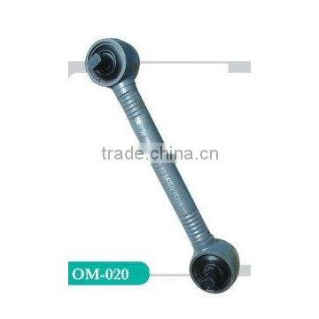 Car Accessories M E R C E D E S Benz Parts Heavy Duty Truck Aftermarket  Parts Toque Rod Assembly For Benz A6593501506