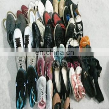 Buy Cheap Used Shoes Online Used Bale Shoes Second Hand Sport Shoes