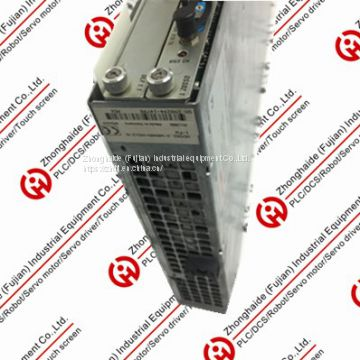 GE  IC693PBS201-CB lowest price
