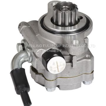 power steering pump for Toyota 44310-35610 44310-0K040