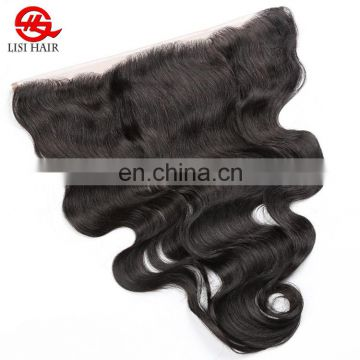 Most Popular Unprocessed Can Be Dyed 7A Double Weft Brazilian Hair Extensions