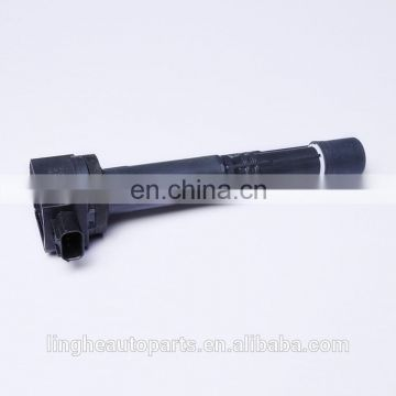 Remanufacturing Ignition Coils 099700-116 for car