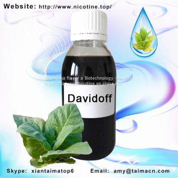 Wholesale Concentrated Fruit Flavor/ Flavor: Dark Plum Flavour