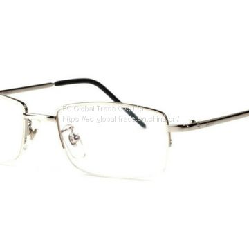 Eyeglasses Frames,Wholesale Cheap optical frames manufacturers in china