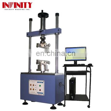high quality china top lcd hinge torsion tester