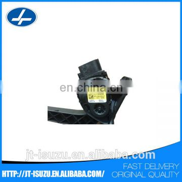 CC11 9F836 AA for 2.4L genuine parts accelerator pedal