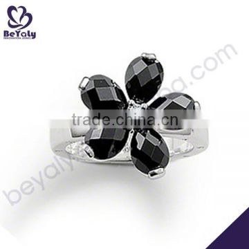 silver jewelry ring wholesale beautiful silver ring designs for girl