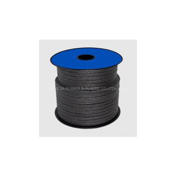 PTFE packing, PTFE graphite packing