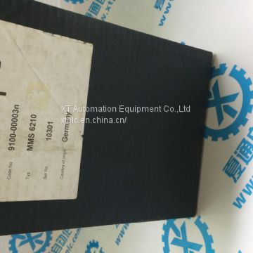 In Stock +New Sealed Emerson system spare part  VE3007  VE3007