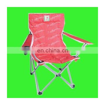 Factory direct sell folding beach chair