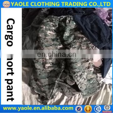 cotton sport clothes used clothing from usa second hand shoes sell used clothes bulk