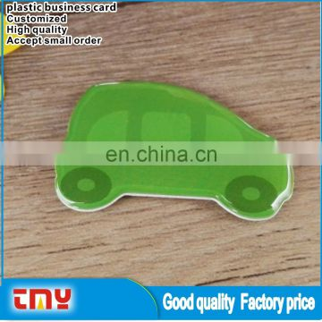 Hot sale fancy car shaped plastic business cardhouse shaped plastic hot sale fancy car shaped plastic business cardhouse shaped plastic business card wholesale reheart Choice Image