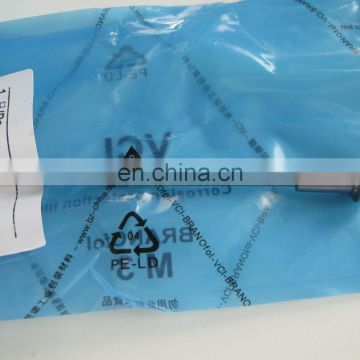 F00RJ01159 common rail control valve, CR valve f00rj01159 for common rail injector 0445120024/445120055/445120154etc
