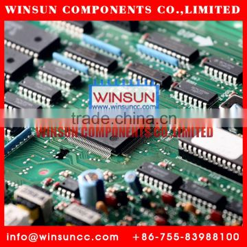 100% Original Integrated Circuit, Electronic, Components, Chip, Memory MAX6818EUS+T in Stock