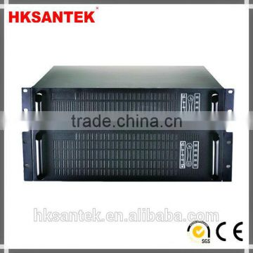 Hot sale pure sine wave ups brands , portable ups, solar ups system , cyber power ups 3kw 4kw 5kw 6kw