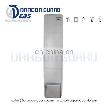 DRAGON GUARD RF antenna, 8.2MHz RF antenna, EAS supermarket antenna